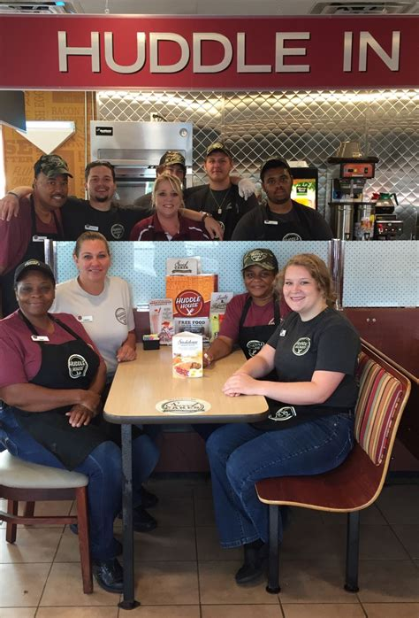 huddle house austin indiana huddle house set to host grand opening saturday in south boston local business
