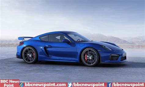 most expensive porsche 2017 top 10 most expensive sports cars in the world 2017