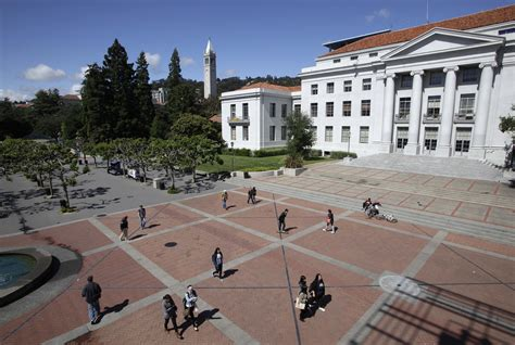 best colleges in california these are the top 10 colleges in california college