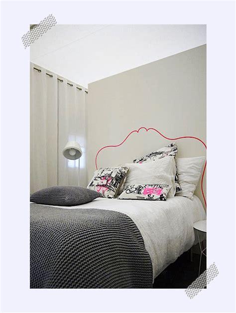 decoraci n cabeceros cama vinilo cabecero cama infantil gallery of full size of