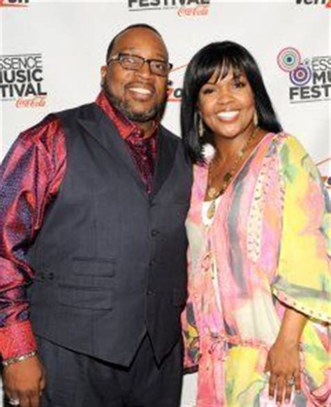marvin winans new wife 2013 marvin sapp new wife related keywords suggestions