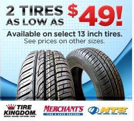 national tire battery  tire coupon alcom