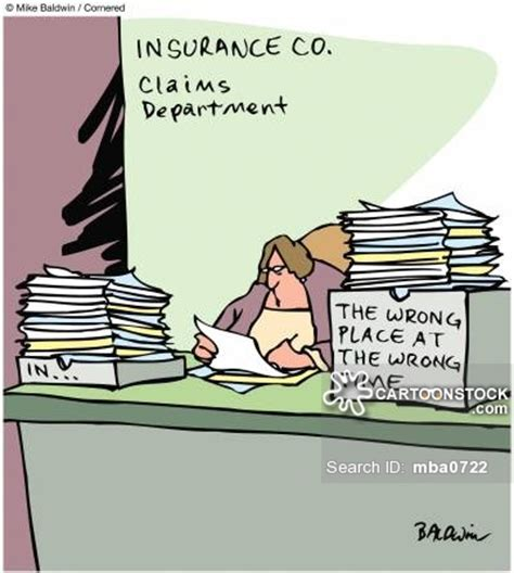 Mba Insurance Division by Wrong Place At The Wrong Time And Comics