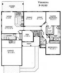 sun city floor plans sun city grand verbena floor plan del webb sun city grand floor plan model home house plans