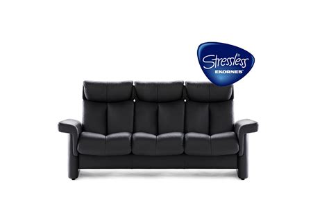legend sectional stressless legend sofa 28 images stressless legend