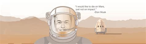 elon musk about his biography elon musk biography timeline of events infographic