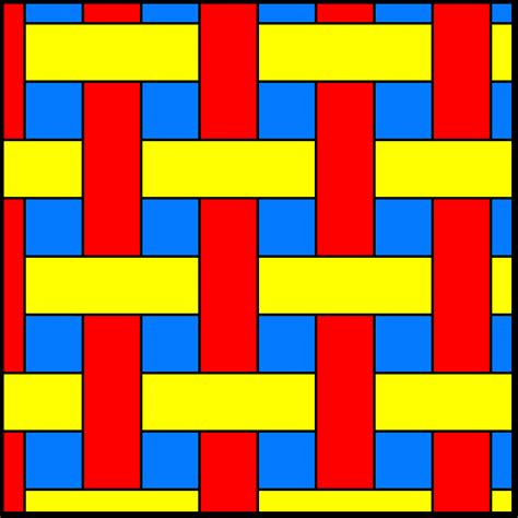 square to square file weaved truncated square tiling png wikimedia commons