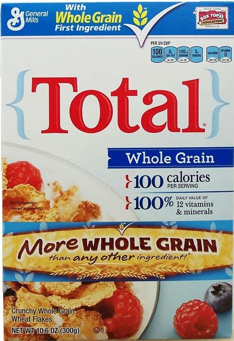 whole grain jokes brands of general mills cereal images gallery