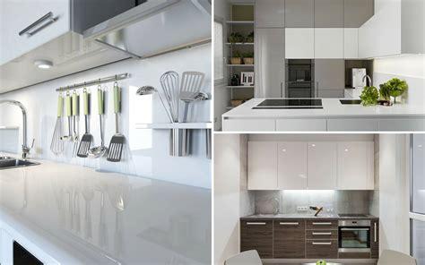 colori per cucina piccola emejing colori per cucina piccola pictures home interior