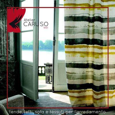 tende d arredamento per interni tende moderne atelier tessuti arredamento tende tendaggi