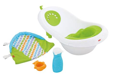 fisher price 3 stage bathtub 10 best baby bath tubs 2017 baby consumers