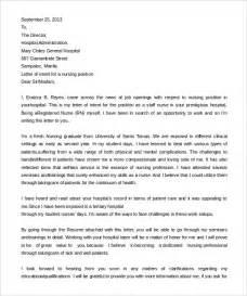 Letter Of Intent Extension Template Letter Of Intent For A Templates 19 Free Sle