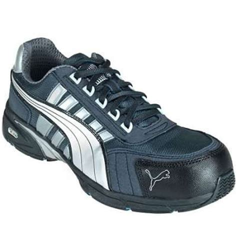 composite toe running shoes s composite toe running shoes 64 251 5