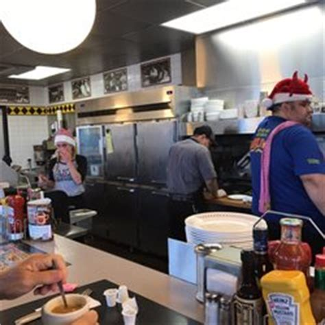 waffle house cocoa waffle house 63 photos 53 reviews breakfast brunch