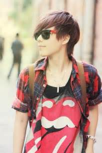 cute briaded hairstyles for a tomboy 20 best hair products images on pinterest cosmetology