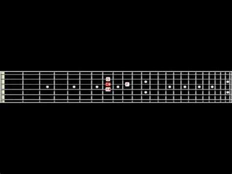 tutorial guitar pro 5 europa carlos santana tutorial guitar pro 5 youtube