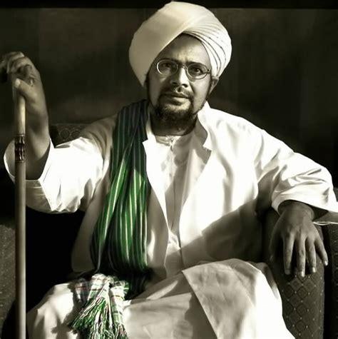film komedi aceh haji umar perdana ahmaq metafisis durhaka sama ulama dunia