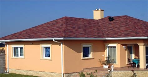 roofing products the best armourglass roofing shingles suppliers in kenya