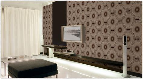 wallpaper  home decorative wallpaper wallpaper