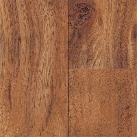 Vinyl Plan Flooring Adura Luxury Vinyl Plank Flooring