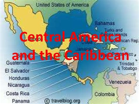 speaking countries in the caribbean 17 best ideas about speaking countries on