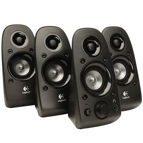 Speaker Logitech Z506 Speaker logitech z506 speaker system at mighty ape australia