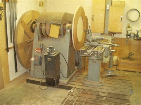 pattern makers wood lathe 1000 images about old woodworking machines on pinterest
