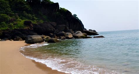 butterfly beach here s why butterfly beach of goa is a secluded piece of paradise trendyfeeds com