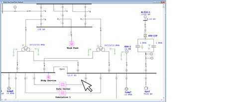 Draw Room Layout Online level switch electrical diagram wiring harness diagram