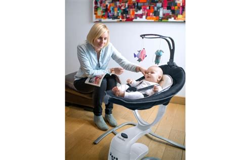 baby motion swing swoon motion for baby babycare material and equipment
