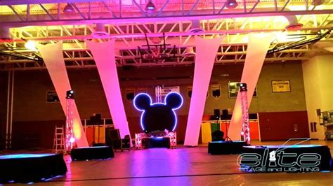 themes for college dances 7 best high school dance themes images on pinterest high