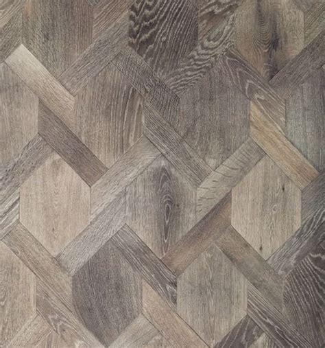 wood pattern carpet unusual wood flooring patterns high tech flooring and design