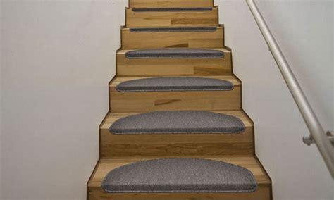 tappeto per scale tappeto per scale 15 pezzi groupon goods