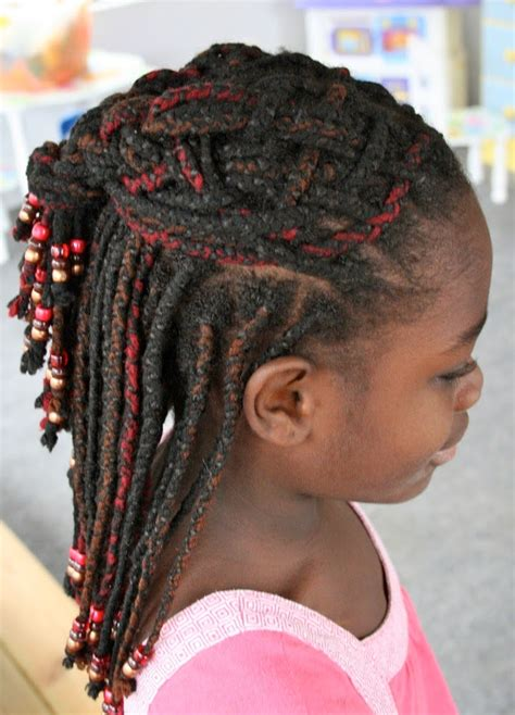 hairstyles for nigerian kids nigerian hairstyles for kids jiji ng blog