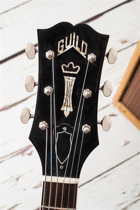 guild guitar wiring diagram wiring diagram manual