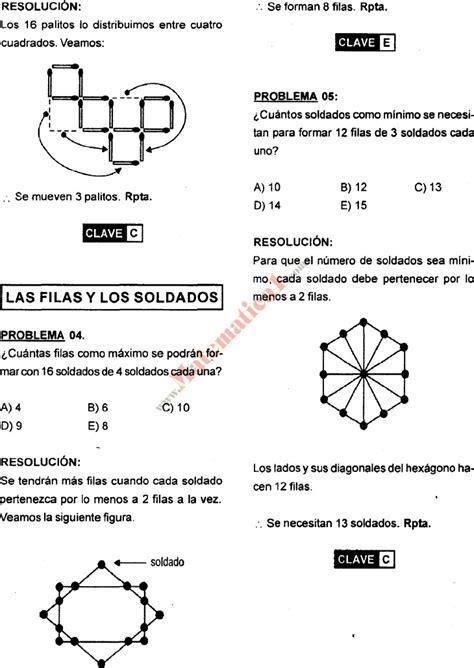 imagenes de matematicas resueltos la magia en las matematicas matematicas ejercicios