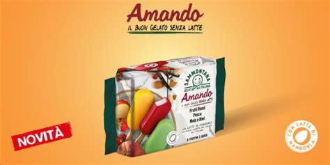 acido citrico alimentare dove si compra acido citrico alimentare alimenti per la salute dei denti