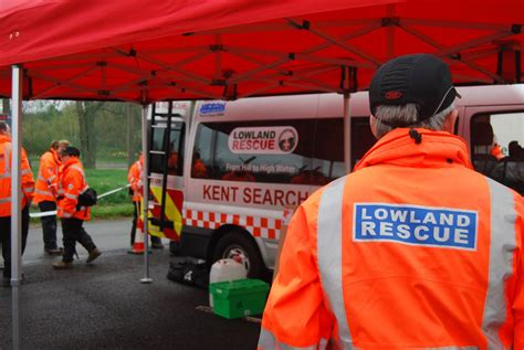 Kent Search Lowland Team Leader Kent Search And Rescuekent Search And Rescue