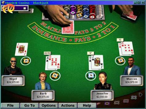 free full version casino games download hoyle casino 2007 free download pc game full version psp