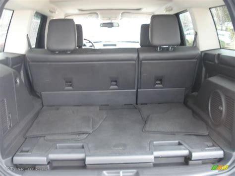 car engine manuals 2007 dodge nitro parental controls 2007 dodge nitro r t trunk photo 47486639 gtcarlot com