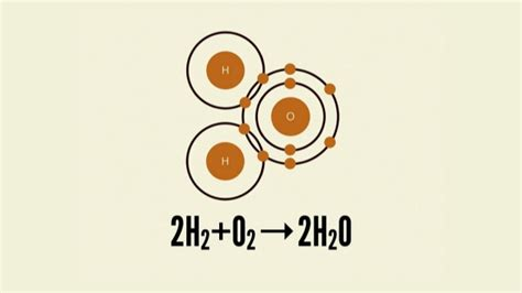 patternlab localhost atomic design con pattern lab
