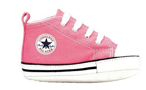 baby converse shoes baby converse shoes images