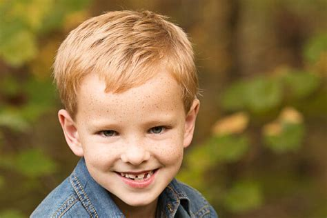 modern little boy haircuts top 40 stylish little boys haircuts from men hairstylists