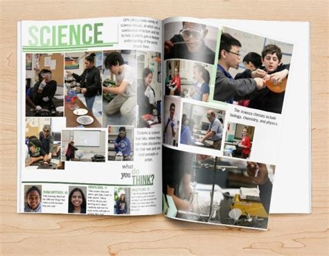 yearbook academic section ideas yearbook design ideas for academic sections