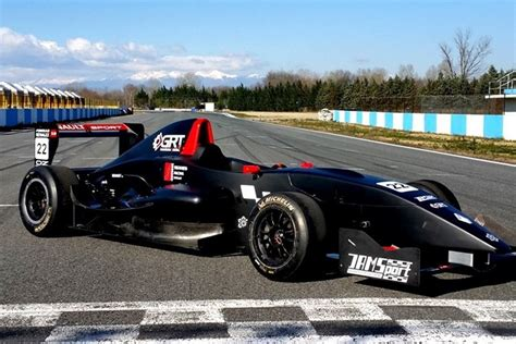 formula renault racecarsdirect com tattus formula renault 2 0 for sale