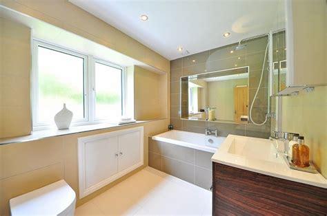 cambiare vasca da bagno cambiare vasche da bagno cosa sapere arredamente