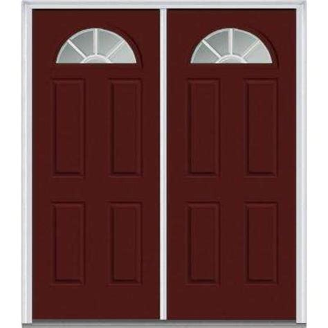 door front doors exterior doors the home depot