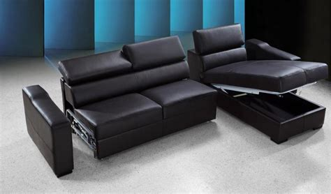 Modern Sofa Toronto Modern Sectional Sofas And Corner Couches In Toronto Mississauga Ottawa And Markham By La Vie