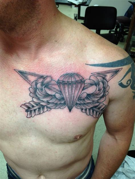 special forces tattoos 109 best tattoos i ve done images on