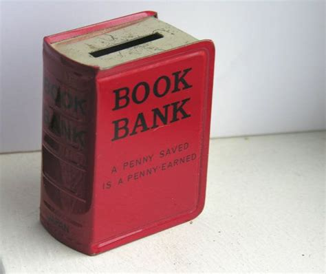book piggy bank 339 best images about books bookstores on